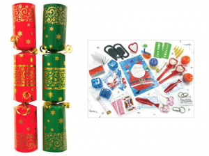 Christmas Crackers Png.Christmas Crackers Now In Stock Quando Drinks
